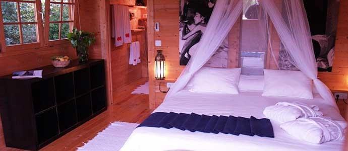leMarquis Ibiza - Hotel Agroturismo Boutique