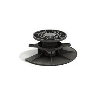 KIT DE SOPORTES DE PVC PLOT ZOOM 60-105 mm , 10 UND