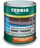 CEDRIA NANO TARIMAS , BOTE 1 L