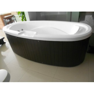 """SPA JACUZZI """"CORAL"""""""