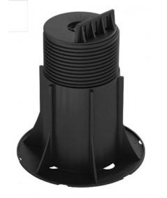 KIT Soportes regulables con cabezal fijo NEW MAXI 60-100  mm