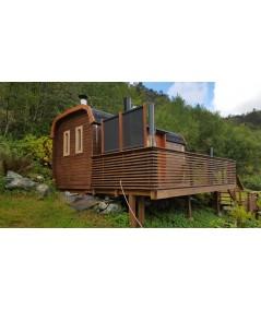 Camping  BUS 5.9  PLUS