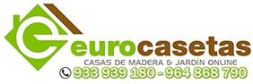 EuroCasetas